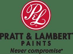 Pratt Lambert