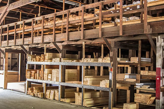 industry-highest-quality-lumber